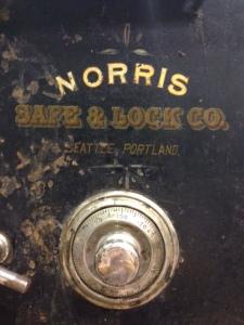 york safe. israel laucks established the york safe \u0026 lock company in york, pennsylvania 1882.